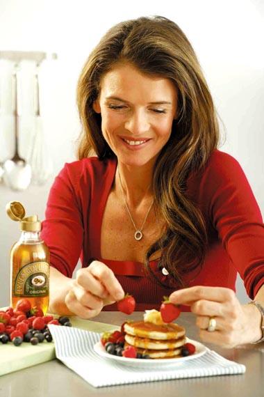 valgant greitą maistą atsiranda hipertenzija)