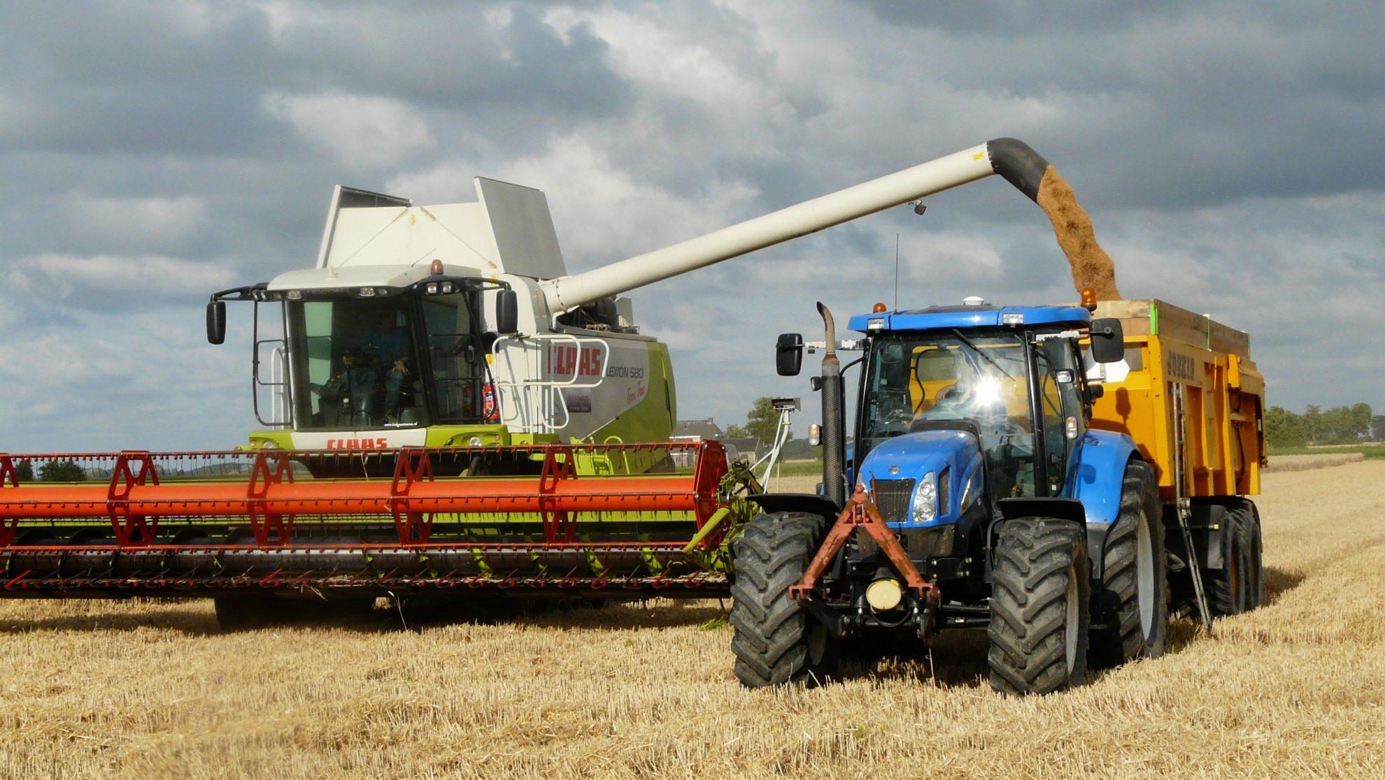 prekiauti žemės ūkio galimybėmis prekybos kilmės sistema