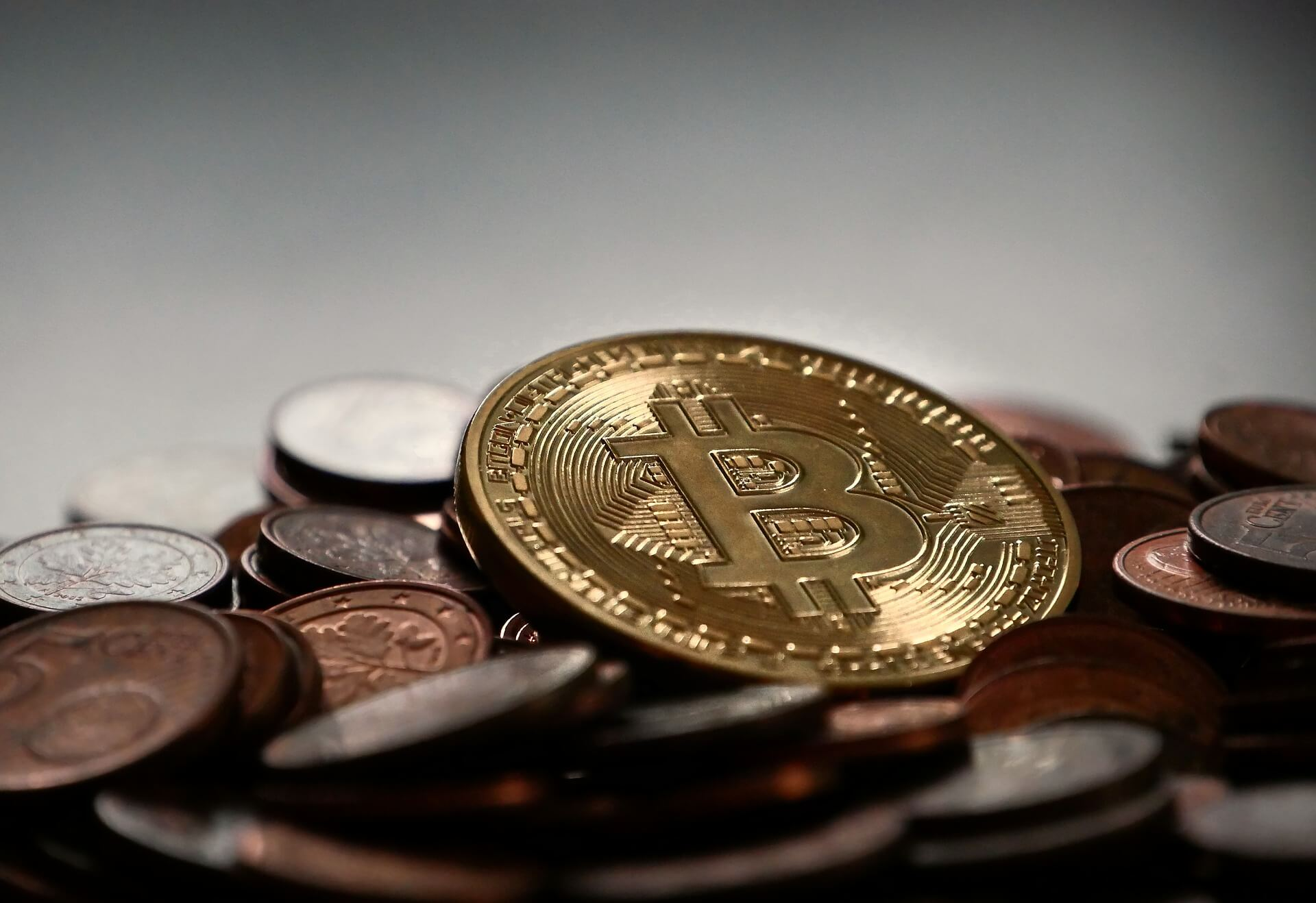 kaip jiems udirbti pinigus bitkoinas 2021 m bitcoin atm machine in san francisco