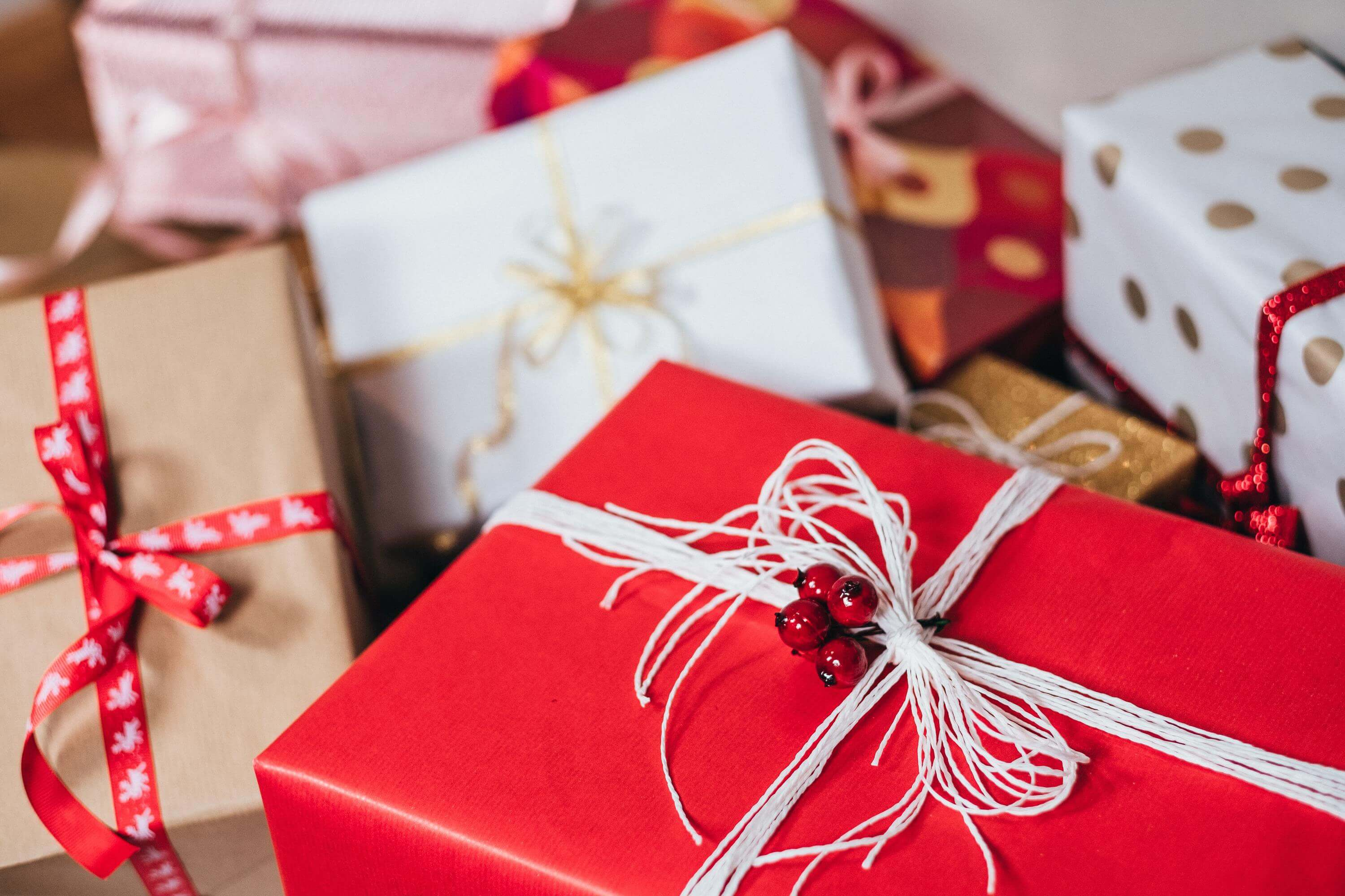 Christmas Party Planning.Christmas Gifts Office Christmas Party No 25 Fitzwiliam Place