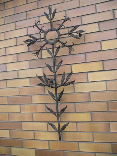 Iš gyvenimo anksti pašauktas meistras po savęs paliko tikrai daug. Vytauto Kryževičiaus darbai puošia ne tik Lietuvos bažnyčias, jais gėrimasi Lenkijoje, Vokietijoje, jie eksponuojami muziejuje Sankt Peterburge. S. KRONIO ASMENINIO ARCHYVO nuotr.