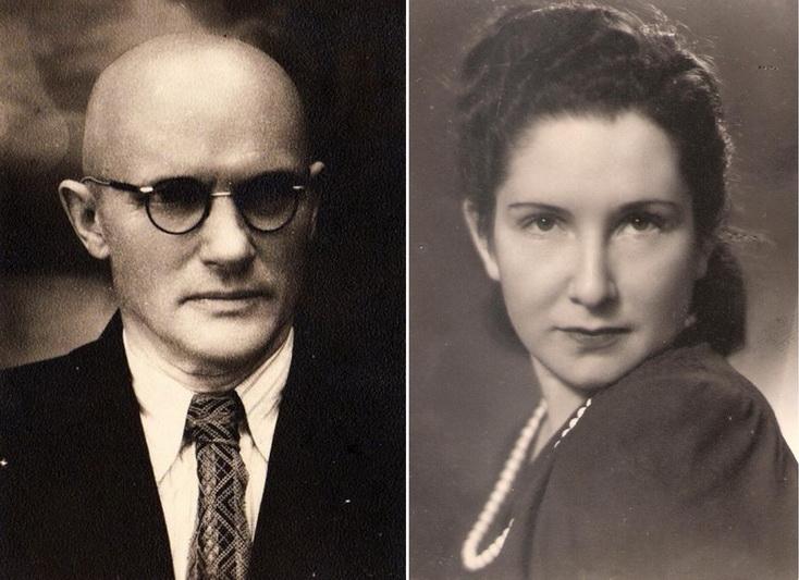 Pasaulio tautų teisuolių sąraše įrašytas ir kunigo Felikso Eremino – žydaitės Rachelės Rozenberg iš Daujėnų gelbėtojo vardas. YAD VASHEM nuotr.