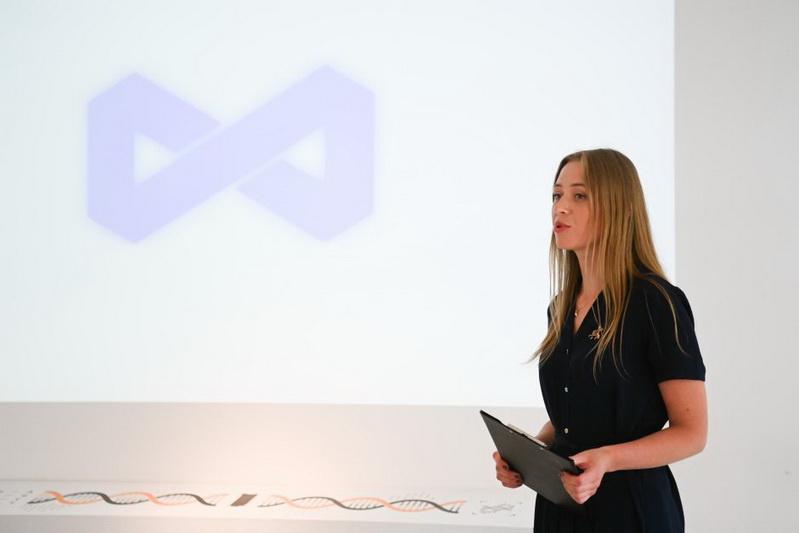 Molekulinės biologijos metodai, panaudoti įrašant Lietuvos himną į DNR, mokslo pasaulyje taikomi jau gana ilgą laiką ir pačiais įvairiausiais tikslais.